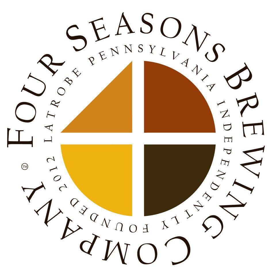 Four Seasons Brewing Co. logo