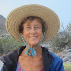 Susan Randerson