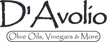 D'Avolio Purveyors of fine Olive Oils, Vinegars and more!