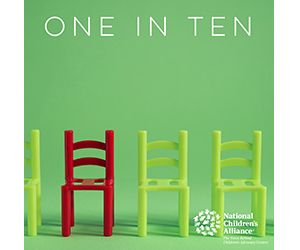 One in Ten Podcast