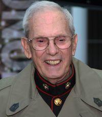 JAMES W. SNYDER