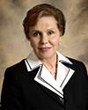 Lou Ann Blaylock