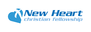 New Heart Christian Fellowship