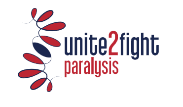 Unite 2 Fight Paralysis