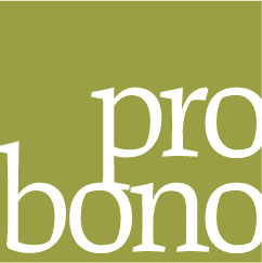 Become a Pro Bono Attorney