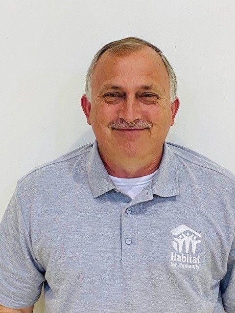 Sam Lingerfelt, Board Member