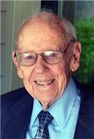 D. Brooks Cofer, Jr. Memorial Scholarship