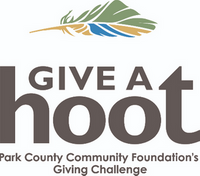 Give a Hoot kicks off annual drive