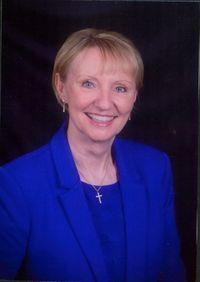 Linda Levitan, Founder