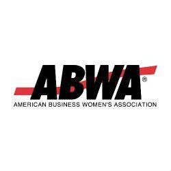 American Business Women's Assn.