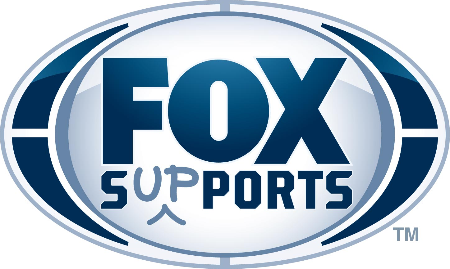 Fox Sports Support