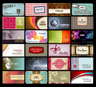 business cards|letterhead|stationery|