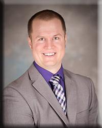 Tyler Toline, CEO