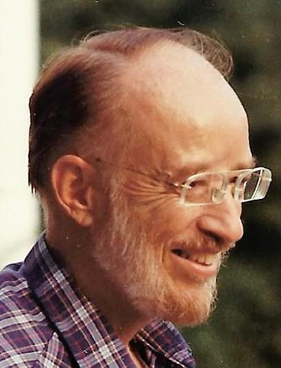 Theodore Katsanis