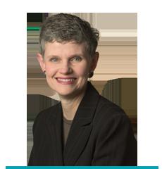 Christine W. Zust, MA, RCC