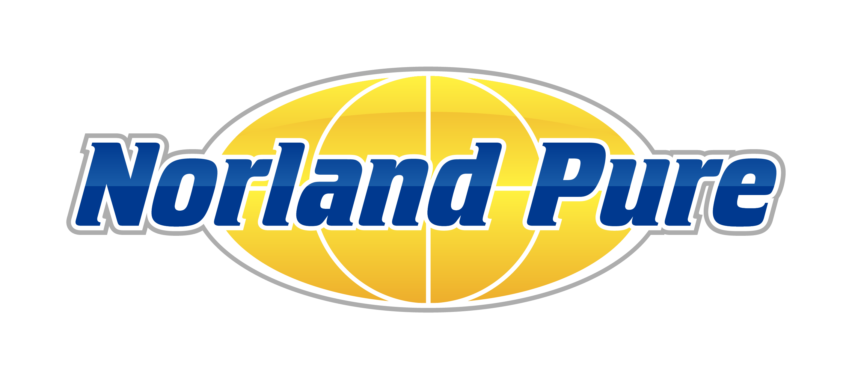 Norland Pure