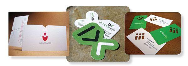 business cards, toronto business card printing, business card printing company, print business cards, markham business card printing, business cards printing
