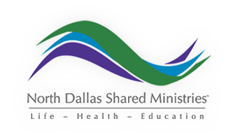 North Dallas Shared Ministries