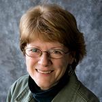 Dottie Klemm, Retired Social Worker