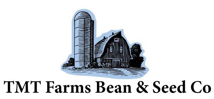 TMT Farms