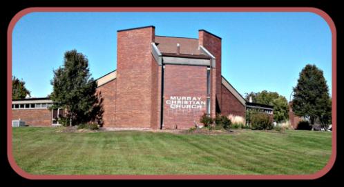 Murray Christian Church