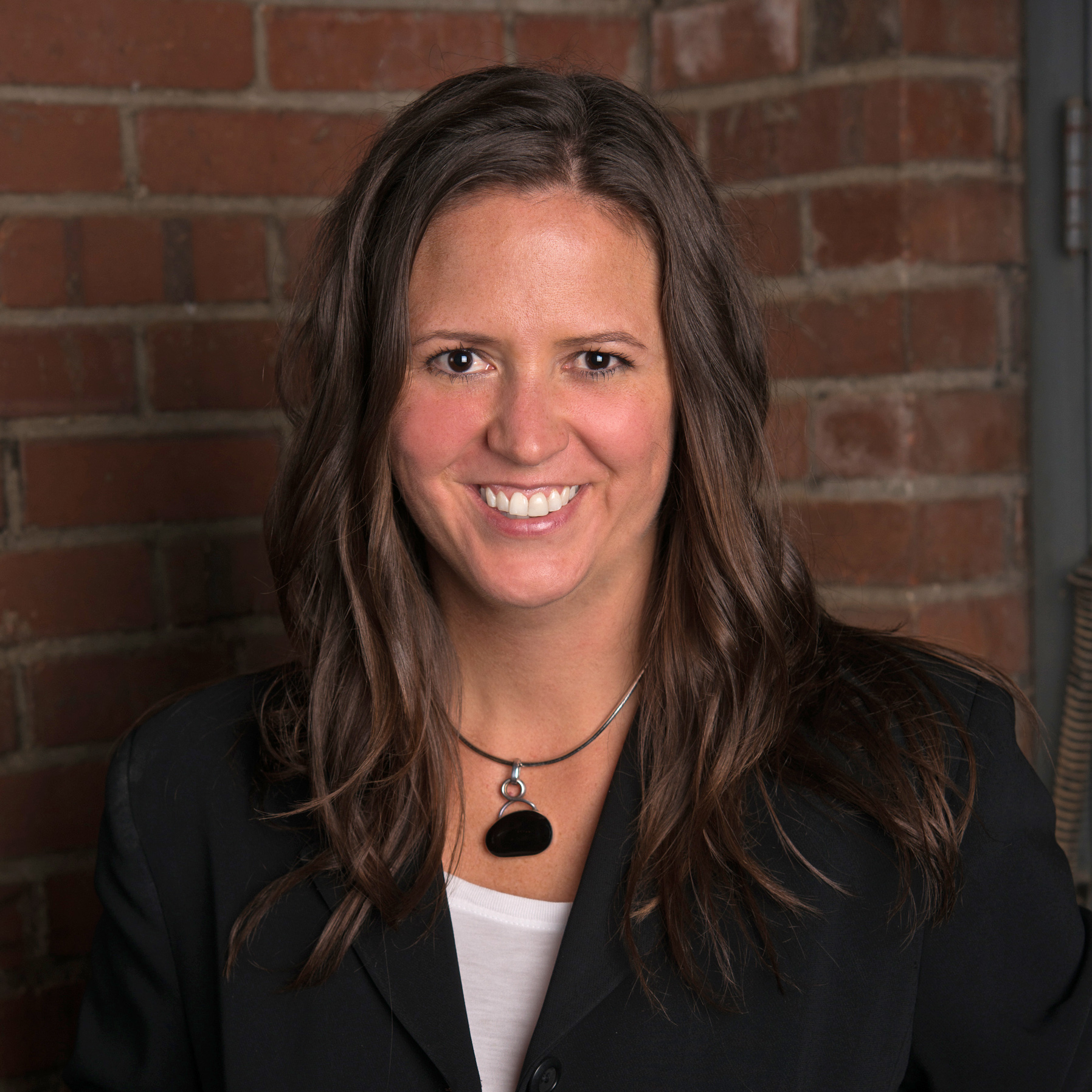 Methacton Education Foundation Names Nikki Krelovich as New Executive Director