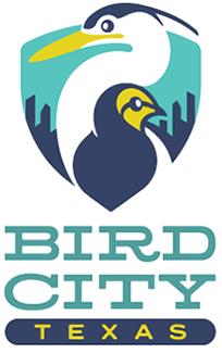 Bird City Texas Application Coming Soon