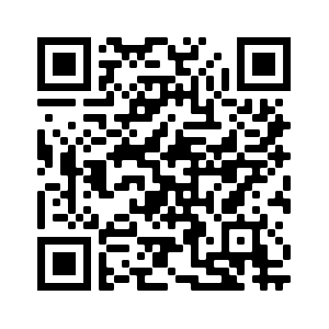 Home Repair Program QR Code