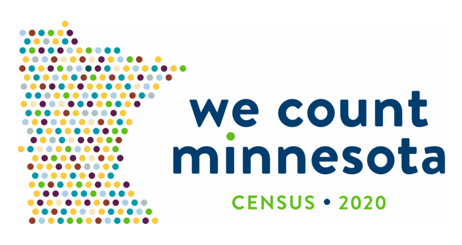 Time to take the Census is running out!