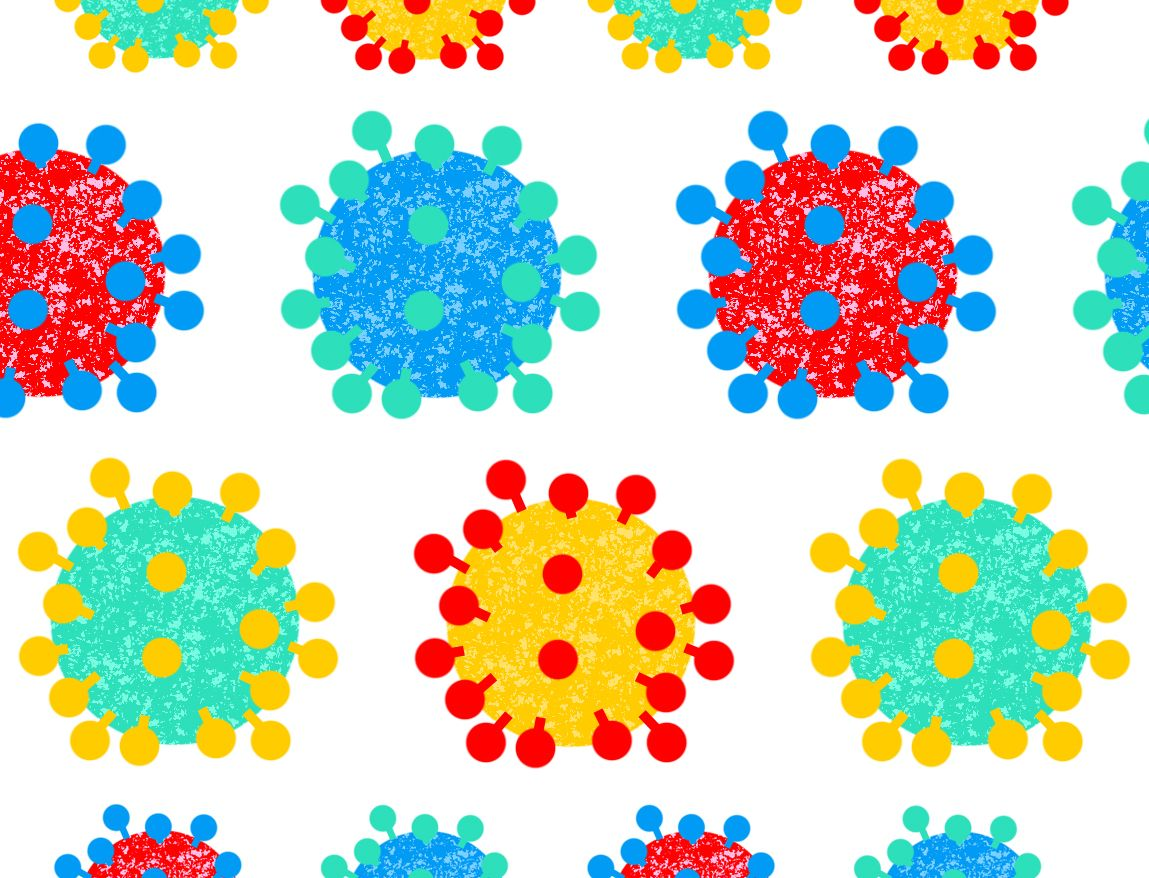 Managing Your Dermatillomania During the Corona Virus Pandemic