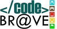 Code Brave