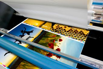 The Best Printing and Lamination Services in St. Louis.