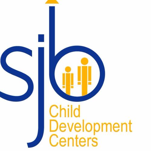 SJB Centers