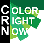 Color Right Now