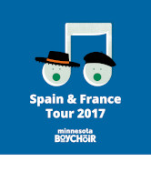 2017 - Spain & the French Riviera