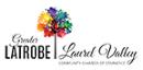 Greater Latrobe Chamber