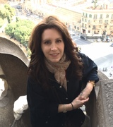 Dr. Bonnie Hennig-Trestman