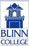 Blinn College