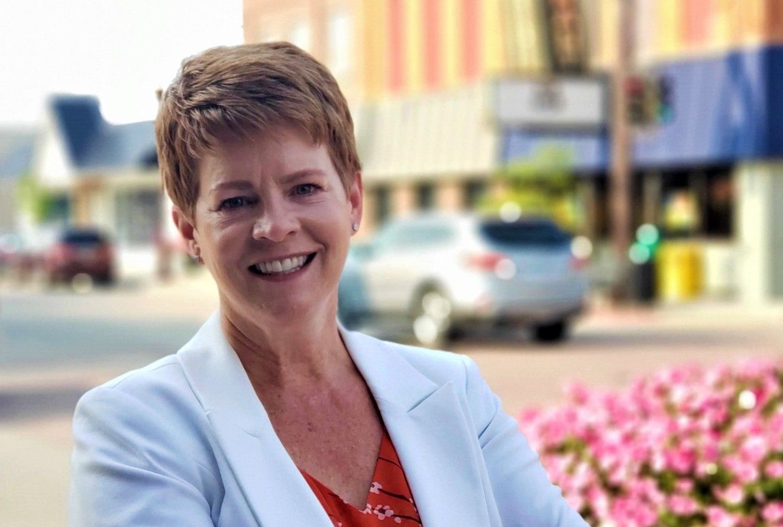 Detroit Lakes' Jackie Buboltz Joins WCI Board