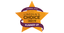 Runner-Up, Lincoln's Choice Awards