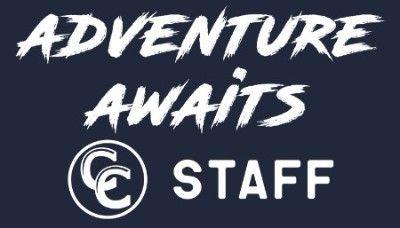Summer Camp Staff - Now Hiring