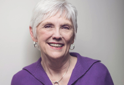 June D. Barnard