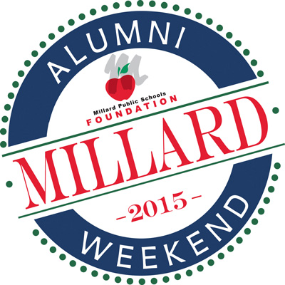 Millard Alumni Weekend