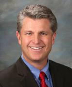 Dave Ernst