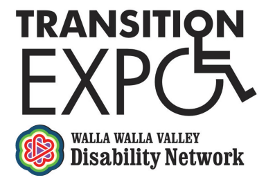 *POSTPONED* Transition Expo - for ages 10 and over & families