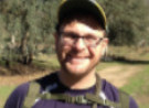 Jonathan Vaughn, Land Manager