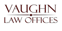 DCCF-Colorado-Sponsor-Logo-VaughnLaw