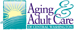 Aging & Adult Care of Central Washington