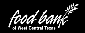 Food Bank of West Central Texas
