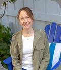 Advocate Profile: Susan Barisone